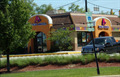 Image for Taco Bell - US-30 - Greensburg, PA