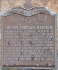 Image for Moroni Fort and Bastion ~ 161