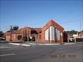 Image for Concord SDA Church, NSW, Australia