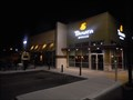 Image for Panera - Belleville, ON