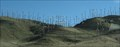 Image for Windmill Farms of Tehachapi Pass, California