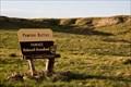 Image for Pawnee National Grassland - Grover, CO