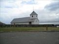 Image for Ólavskirkjan – Kirkjubøur, Faroe Islands