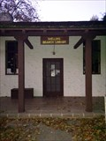 Image for Snelling Branch Library,Merced County-Snelling, Ca