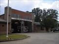 Image for Cobb County Fire Station # 26 - Marietta GA