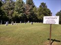 Image for Cumberland Cemetery - Golden Pond, KY USA