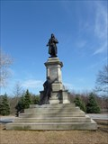 Image for Roger Williams Monument - Providence, RI