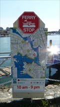 Image for You are here - Victoria, British Columbia