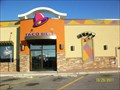 Image for Taco Bell - Fort Wayne, Indiana - North Lima Road