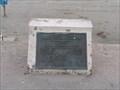Image for Termini Park - Galveston Seawall, Galveston, TX