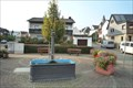 Image for Dorfbrunnen - Dreisbach, Hessen, Germany