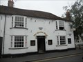 Image for The Queen's Head - Stratford-upon-Avon, England