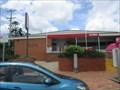 Image for Beaudesert Post Shop, Qld, 4285