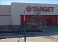 Image for Target - Wifi Hotspot - Aberdeen, MD