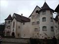 Image for Wasserschloss - Glatt, Germany, BW