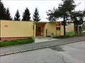 Image for Chlumcany u Preštic - 334 42, Chlumcany u Preštic, Czech Republic
