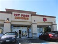 Image for Pet Food Express -  6925 Mission St - Daly City, CA