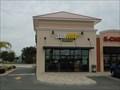 Image for Subway Restaurant - Deer Creek Commerce Lane, Davenport, Florida