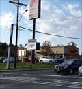 Image for Taco Bell - S. Delsea Dr - Vineland, NJ