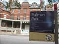 Image for Pullman Historic District  - Chicago, IL