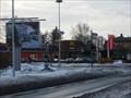 Image for McDonalds - Flensburg - Schleswig-Holstein - Germany