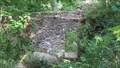 Image for Woollen Mill Ruins