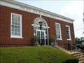 Image for Monticello, Georgia 31064