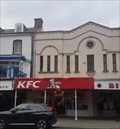 Image for KFC - Mostyn Street - Llandudno, Gwynedd, Wales