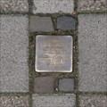 Image for Hilda Frohmann — Frankfurt am Main, Germany