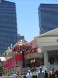 Image for Lamp - Las Vegas, NV