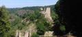 Image for Le Chateau de Crozant - Crozant - Creuse