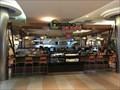 Image for Hissho Sushi - Nashville International Airport