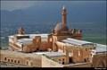 Image for Ishak Pasa Sarayi / Ishak Pasha Palace (Agri province - Turkey)