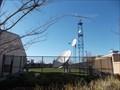 "Image for Capital Public Radio - ""KXPR, KXJZ, KXSR, KKTO, KUOP [Stockton], KQNC"" - Sacramento CA"