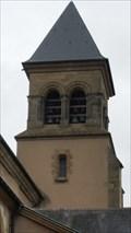 Image for Basilika, Echternach, Luxemburg