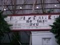 Image for TeePee Drive-In - Sapulpa, OK