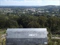 Image for Bowral Lookout, Mt Gibraltar, Bowral, NSW, Australia