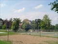 Image for Lincoln Park Tennis Courts