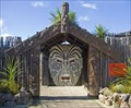 Image for Hells Gate. Tikitere. Rotorua. New Zealand.