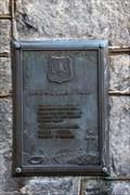 Image for Chenocetah Memorial Tower – Cornelia, GA