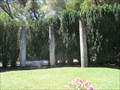 Image for Filoli Columns - Woodside, CA