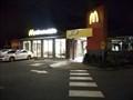 Image for McDonald's - North East Rd, Collinswood, SA, Australia