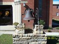 Image for Blountsville Baptist Church Bell - Blountsville, AL