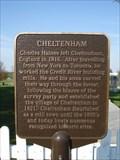 Image for Cheltenham - Cheltenham, Ontario, Canada