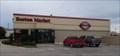 Image for Boston Market (Frankford & DNT) - Wi-Fi Hotspot - Dallas, TX