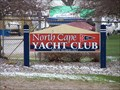 Image for North Cape Yacht Club - LaSalle, Michigan