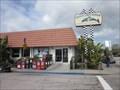 Image for Santa Cruz Diner - Santa Cruz, CA