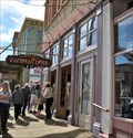 Image for Virginia City Visitors Center