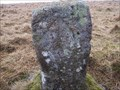 Image for Prison Boundary Stone