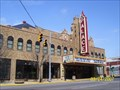 Image for Palace Theater - Marion, Ohio